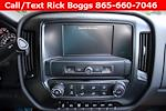 2021 Silverado 5500 Regular Cab DRW 4x4,  Cab Chassis #72111 - photo 17