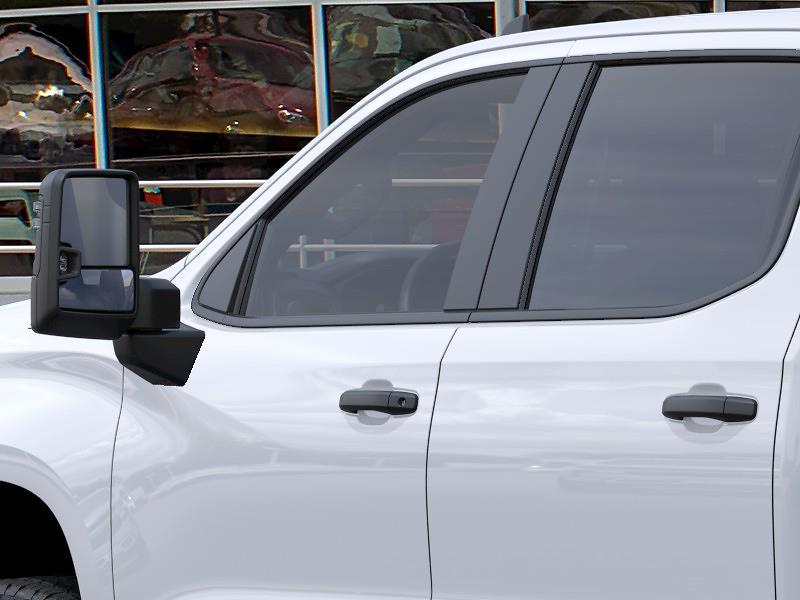 2021 Chevrolet Silverado 1500 Crew Cab 4x4, Pickup #72161 - photo 30