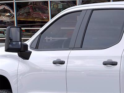 2021 Chevrolet Silverado 1500 Crew Cab 4x4, Pickup #72161 - photo 10