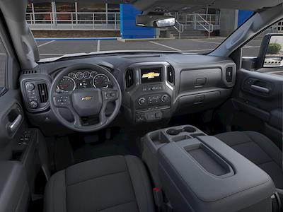 2021 Chevrolet Silverado 1500 Crew Cab 4x4, Pickup #72161 - photo 32