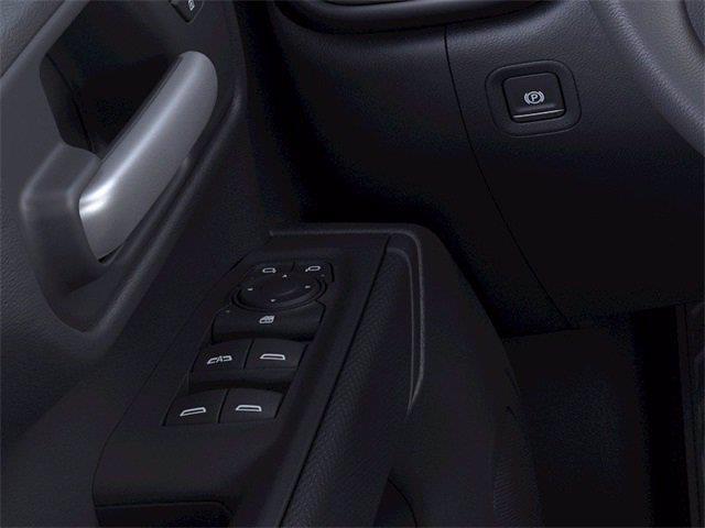 2021 Chevrolet Silverado 1500 Crew Cab 4x4, Pickup #72191 - photo 19