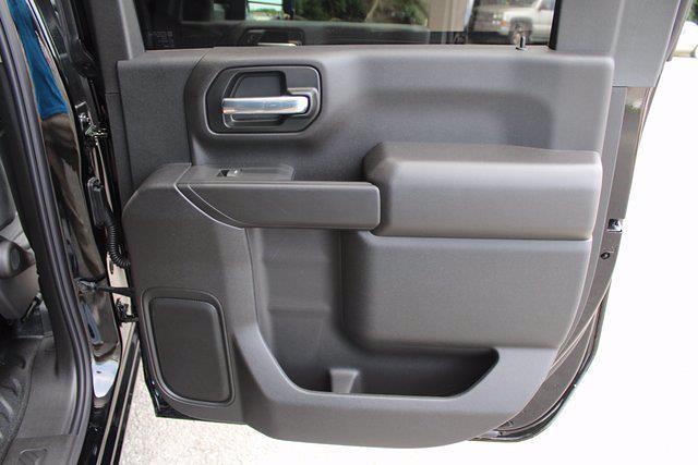 2021 Chevrolet Silverado 3500 Crew Cab 4x4, Cab Chassis #72511 - photo 7