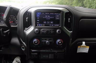 2021 Chevrolet Silverado 3500 Crew Cab 4x4, Cab Chassis #72511 - photo 21
