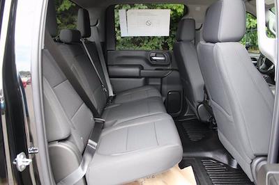 2021 Chevrolet Silverado 3500 Crew Cab 4x4, Cab Chassis #72511 - photo 8