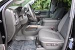 2021 Chevrolet Silverado 3500 Crew Cab 4x4, Cab Chassis #72511 - photo 18