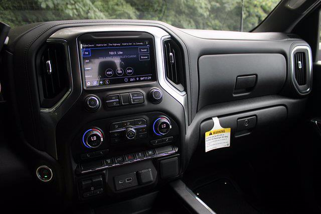 2021 Chevrolet Silverado 3500 Crew Cab 4x4, Pickup #72561 - photo 6