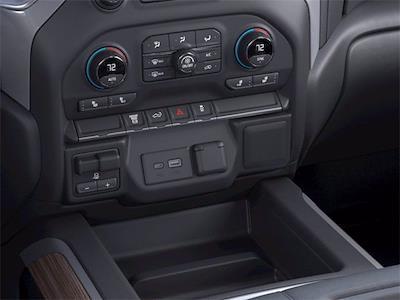 2021 Chevrolet Silverado 3500 Crew Cab 4x4, Pickup #72561 - photo 26