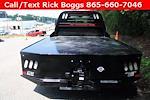 2021 Chevrolet Silverado 3500 Crew Cab 4x4, CM Truck Beds Platform Body #72581 - photo 2