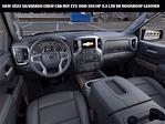 2021 Silverado 1500 Crew Cab 4x4,  Pickup #73061 - photo 38
