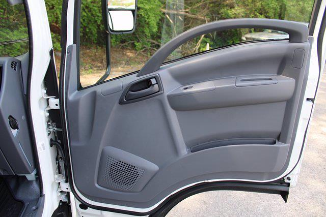2020 Chevrolet LCF 3500 Regular Cab DRW 4x2, Cab Chassis #75080 - photo 19