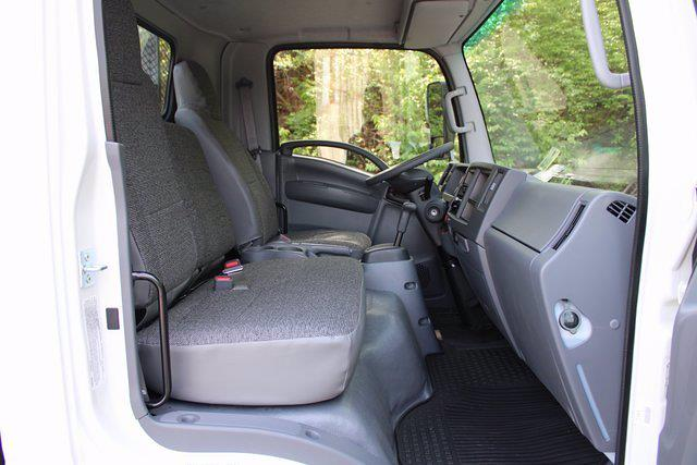 2020 Chevrolet LCF 3500 Regular Cab DRW 4x2, Cab Chassis #75080 - photo 20