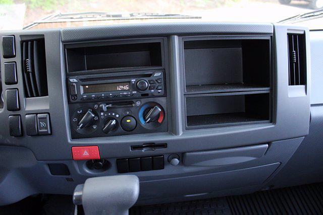 2020 Chevrolet LCF 3500 Regular Cab DRW 4x2, Cab Chassis #75080 - photo 23