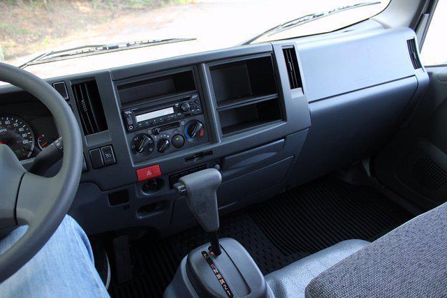 2020 Chevrolet LCF 3500 Regular Cab DRW 4x2, Cab Chassis #75080 - photo 24