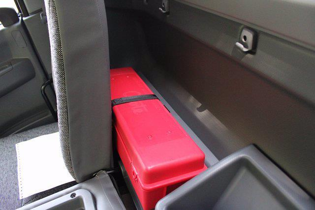 2020 Chevrolet LCF 3500 Regular Cab DRW 4x2, Cab Chassis #75080 - photo 25