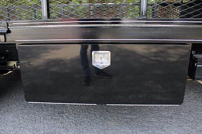 2020 Chevrolet LCF 3500 Regular Cab DRW 4x2, Cab Chassis #75080 - photo 14