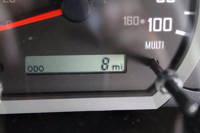 2021 Chevrolet LCF 4500XD Regular Cab DRW 4x2, Cab Chassis #75111 - photo 17