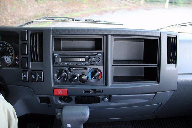 2021 Chevrolet LCF 4500XD Regular Cab DRW 4x2, Cab Chassis #75111 - photo 18