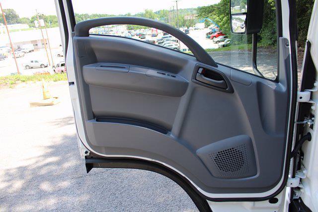2021 Chevrolet LCF 4500XD Regular Cab DRW 4x2, Cab Chassis #75111 - photo 7