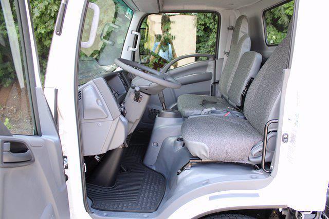 2021 Chevrolet LCF 4500XD Regular Cab DRW 4x2, Cab Chassis #75111 - photo 8