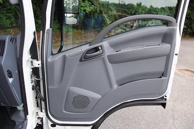 2021 Chevrolet LCF 4500XD Regular Cab DRW 4x2, Cab Chassis #75111 - photo 12