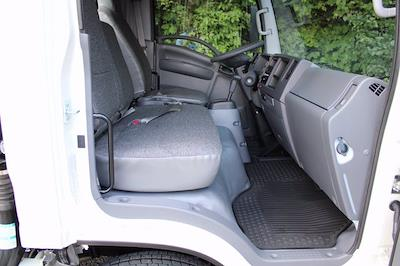 2021 Chevrolet LCF 4500XD Regular Cab DRW 4x2, Cab Chassis #75111 - photo 13