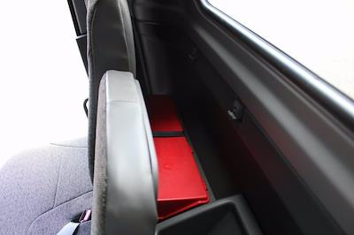 2021 Chevrolet LCF 4500XD Regular Cab DRW 4x2, Cab Chassis #75111 - photo 15