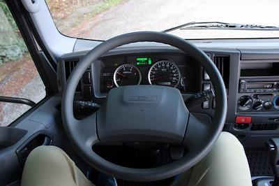 2021 Chevrolet LCF 4500XD Regular Cab DRW 4x2, Cab Chassis #75111 - photo 16