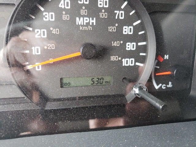 2020 Chevrolet LCF 4500 Crew Cab 4x2, Wil-Ro Dump Body #75150 - photo 21