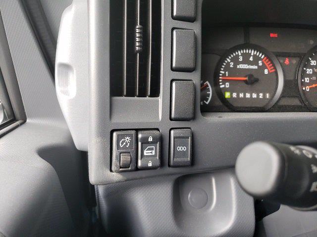 2020 Chevrolet LCF 4500 Crew Cab 4x2, Wil-Ro Dump Body #75150 - photo 24