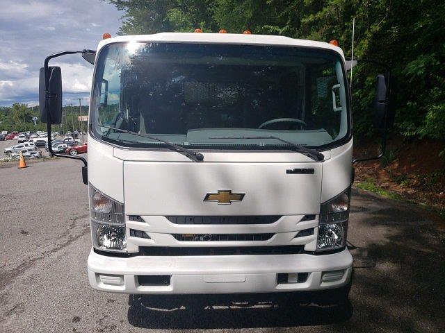 2020 Chevrolet LCF 4500 Crew Cab 4x2, Wil-Ro Dump Body #75150 - photo 4