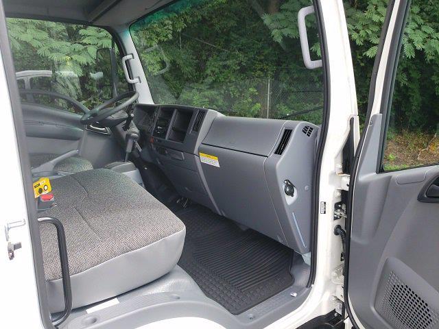 2020 Chevrolet LCF 4500 Crew Cab 4x2, Wil-Ro Dump Body #75150 - photo 8