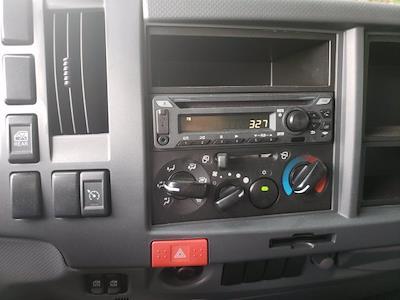 2020 Chevrolet LCF 4500 Crew Cab 4x2, Wil-Ro Dump Body #75150 - photo 22