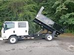 2020 Chevrolet LCF 4500 Crew Cab 4x2, Wil-Ro Dump Body #75150 - photo 16