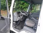 2020 Chevrolet LCF 4500 Crew Cab 4x2, Wil-Ro Dump Body #75150 - photo 10