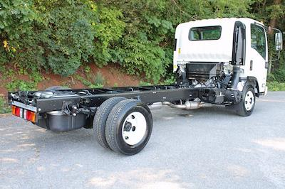 2021 LCF 3500 4x2,  Cab Chassis #75151 - photo 6