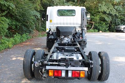 2021 LCF 3500 4x2,  Cab Chassis #75151 - photo 7