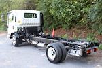 2021 LCF 3500 4x2,  Cab Chassis #75151 - photo 2
