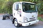 2021 LCF 3500 4x2,  Cab Chassis #75151 - photo 4