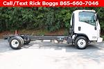 2021 LCF 3500 4x2,  Cab Chassis #75161 - photo 5