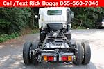 2021 LCF 3500 4x2,  Cab Chassis #75161 - photo 8