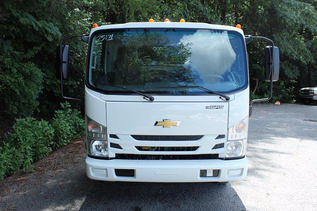 2021 LCF 3500 4x2,  Cab Chassis #75171 - photo 3