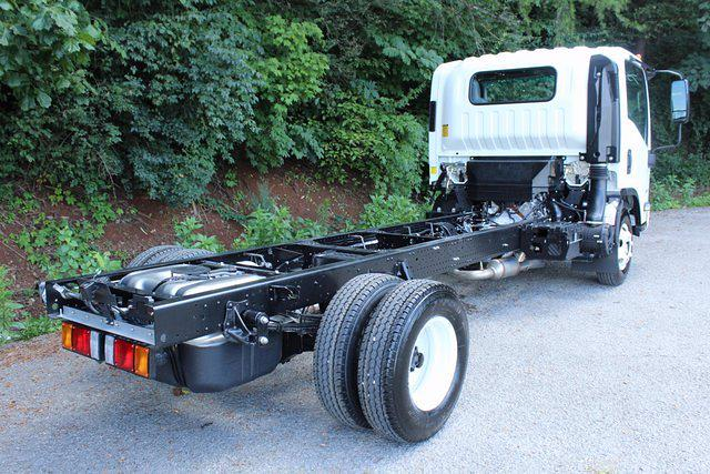 2021 LCF 3500 4x2,  Cab Chassis #75171 - photo 14