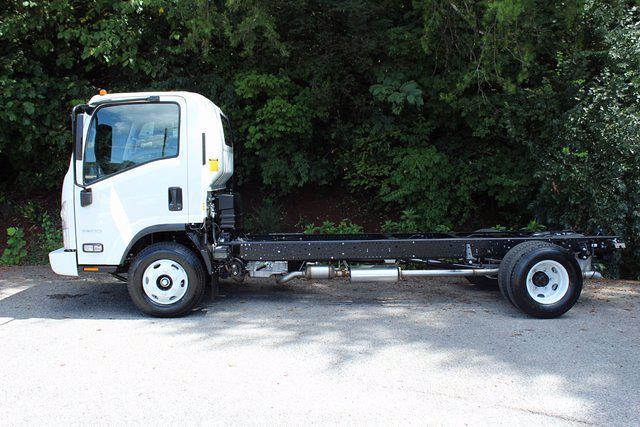 2021 LCF 3500 4x2,  Cab Chassis #75171 - photo 4