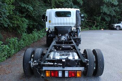 2021 LCF 3500 4x2,  Cab Chassis #75171 - photo 13