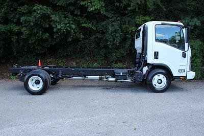 2021 LCF 3500 4x2,  Cab Chassis #75171 - photo 15
