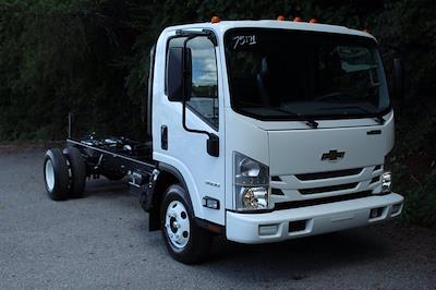 2021 LCF 3500 4x2,  Cab Chassis #75171 - photo 16