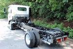 2021 LCF 3500 4x2,  Cab Chassis #75171 - photo 2