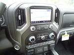 2021 GMC Sierra 2500 Crew Cab 4x4, Pickup #00244132 - photo 15