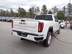 2021 GMC Sierra 2500 Crew Cab 4x4, Pickup #00244132 - photo 2