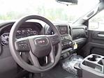 2021 GMC Sierra 1500 Regular Cab 4x4, Pickup #00289826 - photo 11